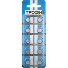 Элемент питания  Трофи G3 (392) LR736, LR41