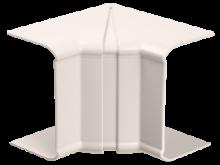 Внутренний изменяемый угол для К.К.