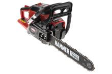 Бензопила Hammer BPL3814C 1,47кВт/2лс 38см3 шина 14