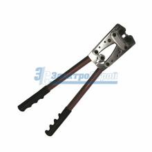 Кримпер для обжима силовых наконечников и гильз  6, 10, 16, 25, 35, 50 мм2  (ht-2515)  REXANT