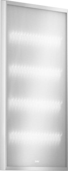 Светодиодный светильник Geniled Офис 40W микропризма