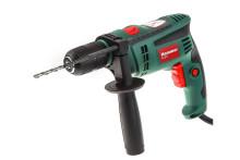Дрель ударная Hammer Flex UDD780A  780Вт БЗП 13мм 0-2800об/мин реверс