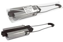 Зажим анкерный клиновой ЗАК 70-95/2200 (PA 95-2000, SO 251.01) TDM