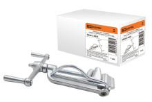 Инструмент для натяжения и резки монтажной ленты ИНЛ (CVF) TDM